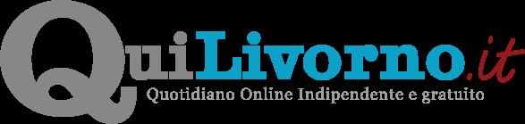 QuiLivorno Archivio