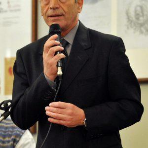 Marco Bertini