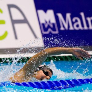 European Swimming Championships Short Course