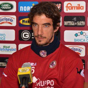 PAOLO CASTELLINI (FOTO LANARI)