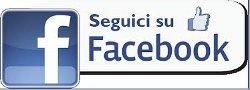 ICONA-SEGUICI-SU-FACEBOOK_RIDOTTA