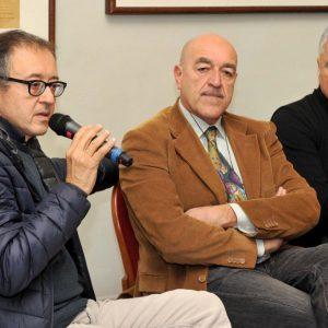 LIVORNO GOLDONI FOTO DI © TRIFILETTI / BIZZI