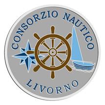 consorzio_nautico_p