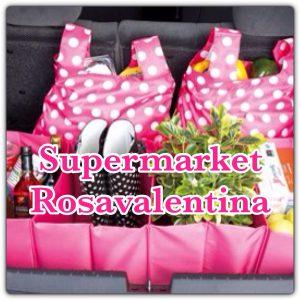 rosavale2