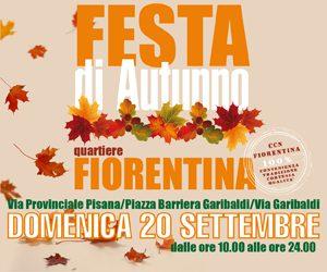 https://www.facebook.com/Festa-Di-Autunno-Ccnf-2015-636559583114224/timeline/